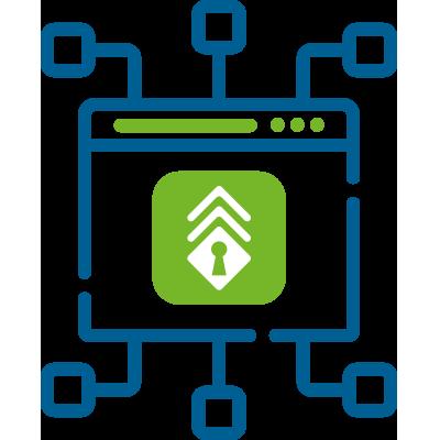 Data Encryption Manageability